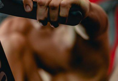Dlaczego sportowcy potrzebują odżywek?
