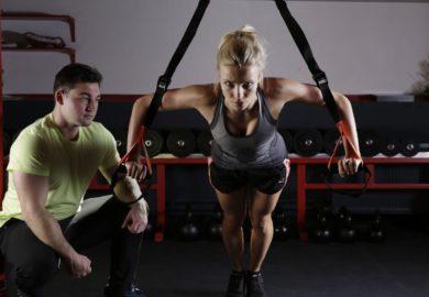Spalacze tłuszczu do pozbycia się brzucha