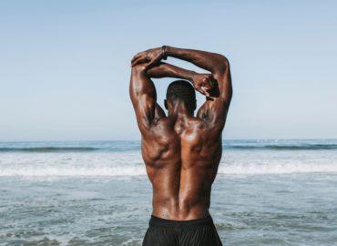 Receptura odżywek dla sportowców