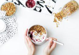 Odżywki Bulk – mięśnie zamiast tłuszczu