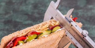Suplementy diety dla osób trenujących