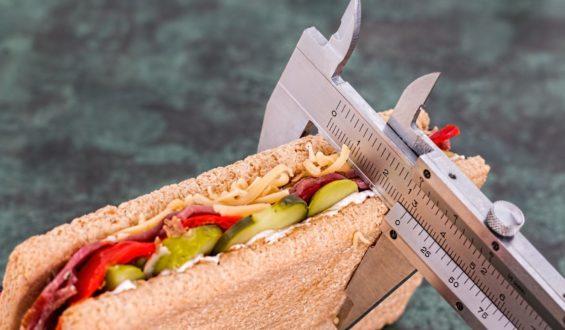 Jakich składników odżywczych potrzebują sportowcy?